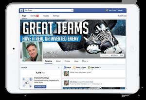 GMS_Facebook-300x205 GMS_Facebook