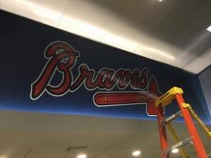 braves-300x225 braves