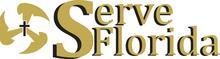 10-1 Serve Florida Final Logo