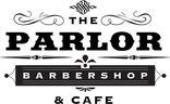 36 Andre_Barber_logo-final2