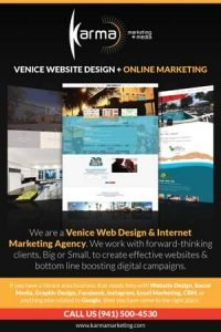 Venice-Newsletter-Print-200x300 Venice-Newsletter-Print