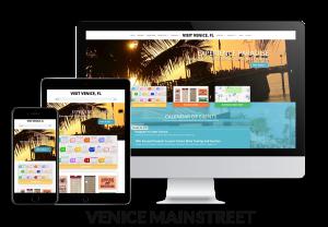 venice-site-intro-300x208 venice-site-intro
