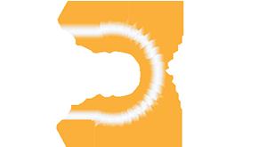(941) 500-4530 | Lakewood Ranch Web Design