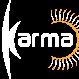 cropped-Adjusted-Logo-1-300x300 cropped-Adjusted-Logo-1.png