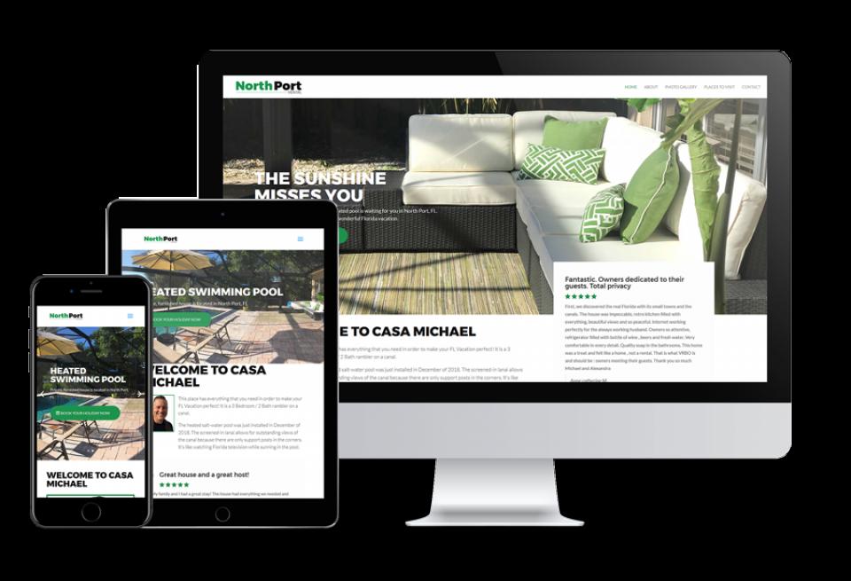 port_charlotte_web_design_3-960x655_c Website Design