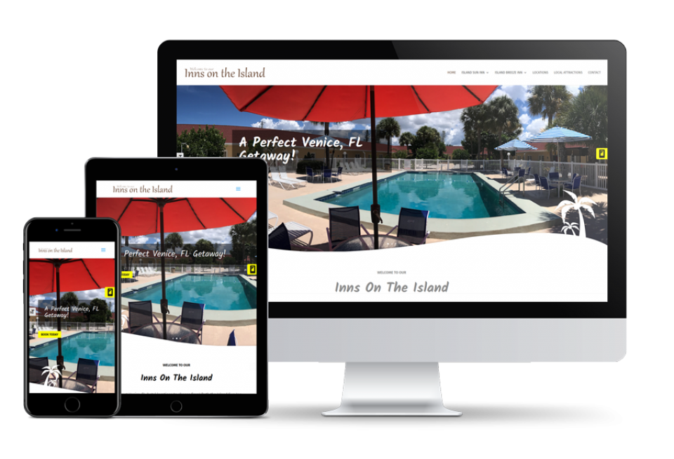 port_charlotte_web_design_4-960x655_c Website Design