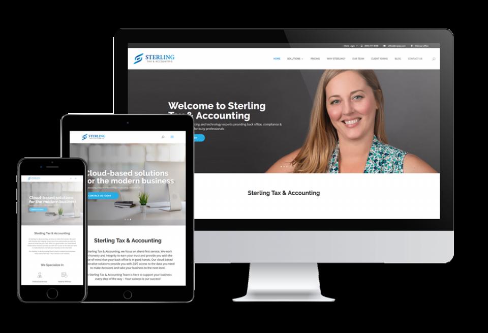 port_charlotte_web_design_5-960x655_c Website Design