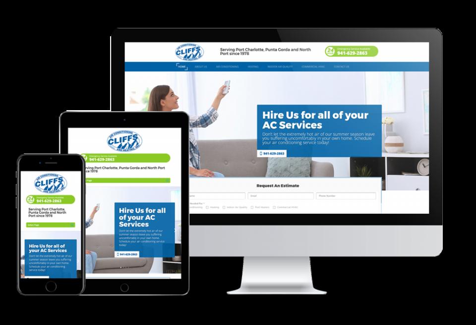 port_charlotte_web_design_7-960x655_c Website Design